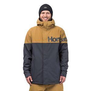 Jacket Gannet Ski Snowboard Horsefeathers Navy Zu Mens Details pSMUVz