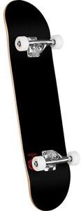 MINI-LOGO-Skateboard-Komplettboard-Longboard-CHEVRON-DETONATOR-Skateboard-solid