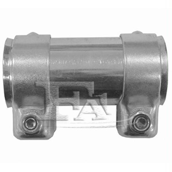 Rohrverbinder Abgasanlage - FA1 114-946