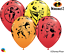 5-Licensed-Character-11-034-Helium-Air-Latex-Balloons-Children-039-s-Birthday-Party thumbnail 30
