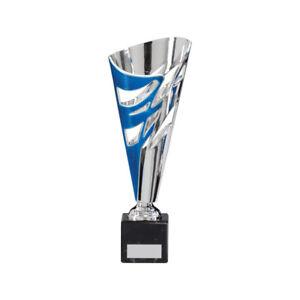 Alerte Rasoir Multisport Award Tasse Boxe Voile Dix Quilles Gravure Gratuite Tr17582-afficher Le Titre D'origine