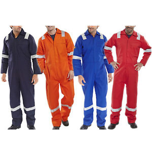 Click-Fire-Flame-Retardant-Nordic-Boiler-Suit-Overall-High-Visibility-Welding