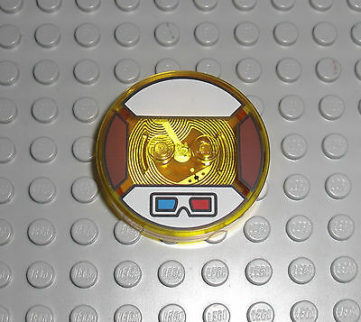 Toytag Gremlins Gismo 18603 6170594 71256 Kaufe Eins Toy Tag Für Gizmo Lego Dimensions Bekomme Eins Gratis