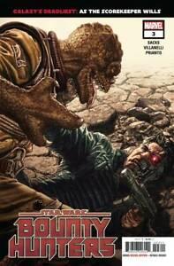 Star-Wars-Bounty-Hunters-3-Cover-A-NM-1st-Print-Marvel-Comics