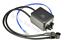 39E0-0007-00 Chauffage Allumage Transformateur Dyna Glo Dura Heat thermoheat