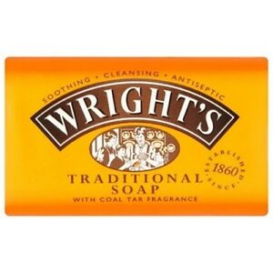 Wright-039-s-Antiseptic-with-Coal-Tar-Soap-125g-All-Types-Skin-Available-in-Mutipack