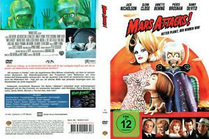 DVD-Mars-Attacks-Natalie-Portman-Jack-Nicholson-Danny-DeVito-Glenn-Close