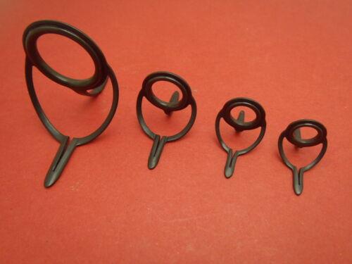 1 pc Fuji Hardloy O Ring Guide Fishing Rod Building  N Series BNOG Chose Size