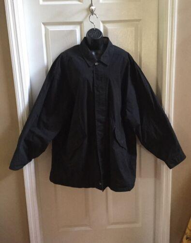 Cutter & Buck Classic Raincoat