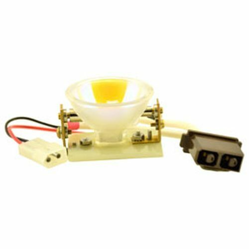 REPLACEMENT BULB FOR DYMAX 5120 50W