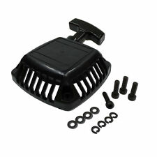 Pull Starter complete Set for 1/5 Gas RC Car Baja 5B 5T 5SC King Motor Rovan