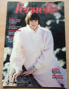 Catalogue-de-tricots-PERNELLE-N-19-mode-HIVER