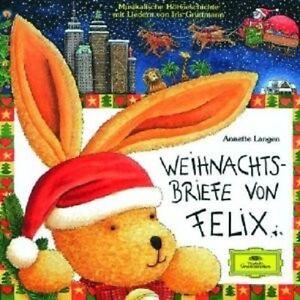 IRIS-GRUTTMANN-WEIHNACHTSBRIEFE-VON-FELIX-CD-NEU