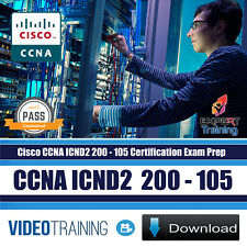cbt nuggets ccna 200-125 videos download