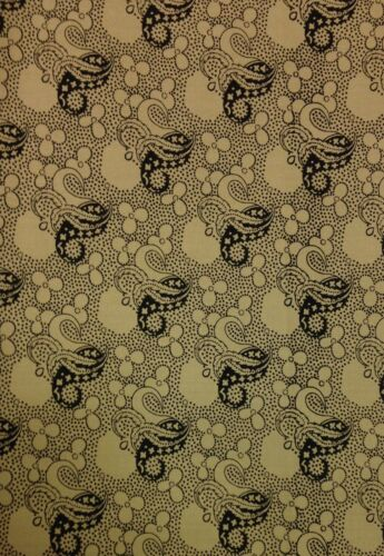 Marcus Fabrics Judie Rothermel material 3240 Bancroft Collection New England
