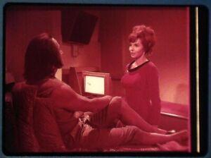 Star-Trek-TOS-35mm-Film-Clip-Slide-Space-Seed-Khan-McGivers-Sickbay-1-22-17