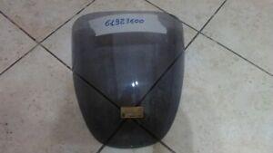 CUPOLINO-ORIGINALE-PLEX-CARENA-LAVERDA-RIF-61923600