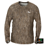 NEW-BANDED-GEAR-TECH-STALKER-MOCK-SHIRT-CAMO-LONG-SLEEVE-B1030010 thumbnail 4