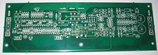 300W Sanken amplifier PCB DIY