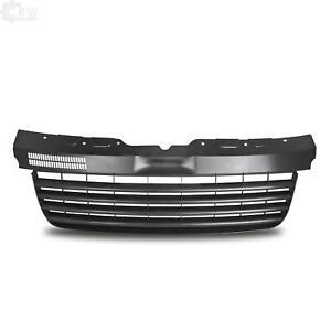 Design-Sport-calandra-VW-t5-Transporter-ano-03-10-rodamient-negro