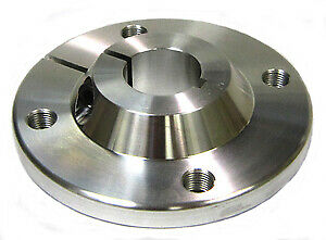 "4X4 Pattern 9030 Arc Rear Wheel Hub For 1-1//4/"" Axle"