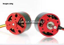 Park 480 C3536 C KV1450 500Watt Brushleess Motor