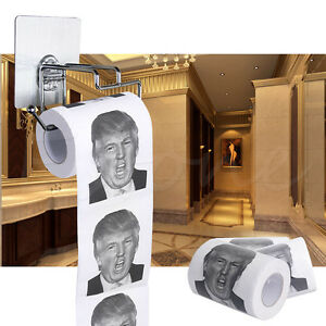 1Pc-Donald-Trump-Humour-Toilet-Paper-Roll-Novelty-Funny-Gag-Gift-Dump-with-Trump