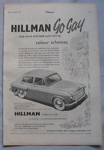 1955-Hillman-Original-advert-No-1