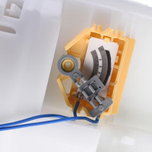 Fuel Pump Assembly w//Sending Unit for 04-10 Chrysler PT Cruiser L4 2.4L E7189M