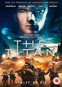 The-Titan-DVD-Region-2