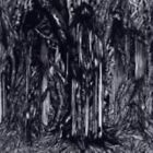 Black One by Sunn O))) (CD, Oct-2005, Southern Lord Records)