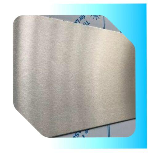 Bosch Pastille de sablage c470 pour Delta meuleuse 240 7 trous 10er-pa 100 x 150 mm