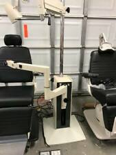 Reliance 7720nc Instrument Stand Excellent Condition Two Available