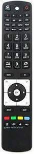Nuevo-Original-RC5112-Tv-Mando-a-Distancia-para-Finlux-32F8030T