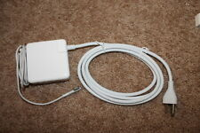 New Replacement 60W L -Shape AC Power Adapter With 6Ft Long Extension Cable