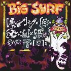 Probability Wave by Big Surf (CD, Oct-2012, CD Baby (distributor))