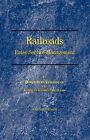Railroads: Rates, Service, Management by Homer Bews Vanderblue, Kenneth Farwell Burgess (Paperback, 2000)
