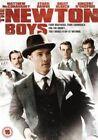 Newton Boys 5039036060295 With Ethan Hawke DVD Region 2
