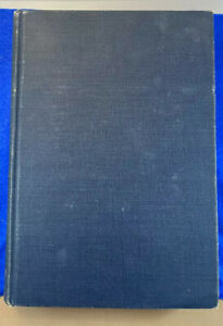 The-Heart-of-a-Queen-by-Josephine-Delves-Broughton-1949-Vintage-Book