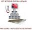 Kit-de-retoque-COCHE-50-GR-Pintura-Lechler-Codigo-SEAT-LZ5F-SPEED-BLUE