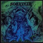 Aquatic Occult von Sourvein (2016)