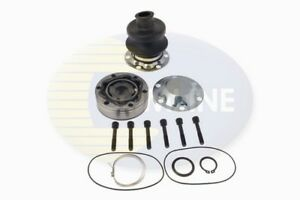 Comline-CV-Joint-Boot-Kit-ECV171-BRAND-NEW-GENUINE-5-YEAR-WARRANTY