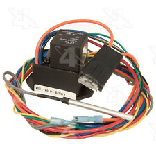 3647 Engine Cooling Fan Controller-Temperature Switch Hayden 3647
