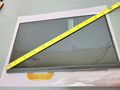 """LTL106HL01 10.6/"""" 1920*1080 LCD Display For Microsoft surface PRO2 1601"""