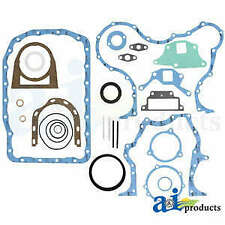 Gasket Eapn6a008a Fits Ford New Holland 4340 4410 4500 4600 4600no 4600o 4600su
