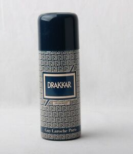 Guy-Laroche-Drakkar-Deodorant-Spray-5-1oz