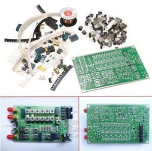 New-6-band-HF-SSB-Shortwave-Radio-Shortwave-Radio-Transceiver-Board-DIY-Kits-Set