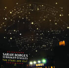 The Stars Are Out by Sarah Borges (CD, May-2009, Welk)