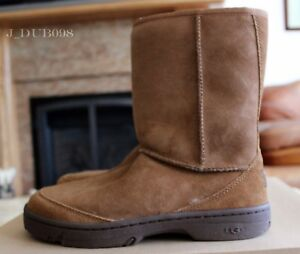 ugg ultimate short 5275