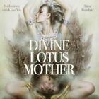 Divine Lotus Mother CD: Meditations with Kuan Yin by Alana Fairchild (CD-Audio, 2014)